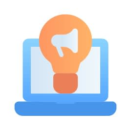 SMO Idea Icon
